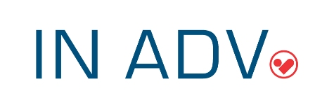 logo_inadv_2.jpg