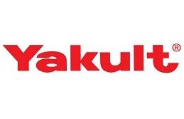 logo_yakult.jpg