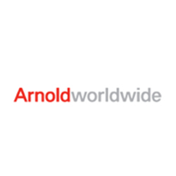 logo_arnold_worldwide.jpg