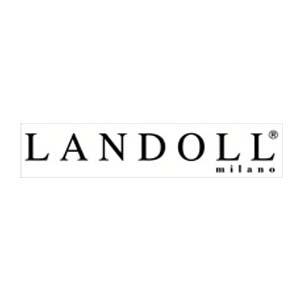 Logo_Landoll.jpg
