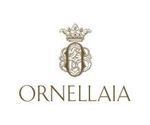 ornellaia_logo.jpg