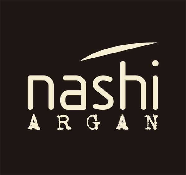 logo_nashi_argan.jpg