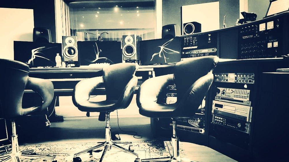 PLAYSOUND_Studio.jpg