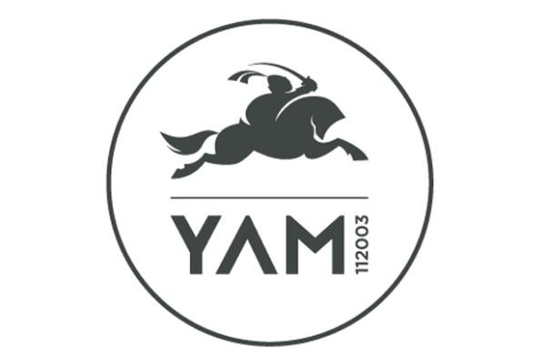 YAM-112003-logo-600x400.jpg