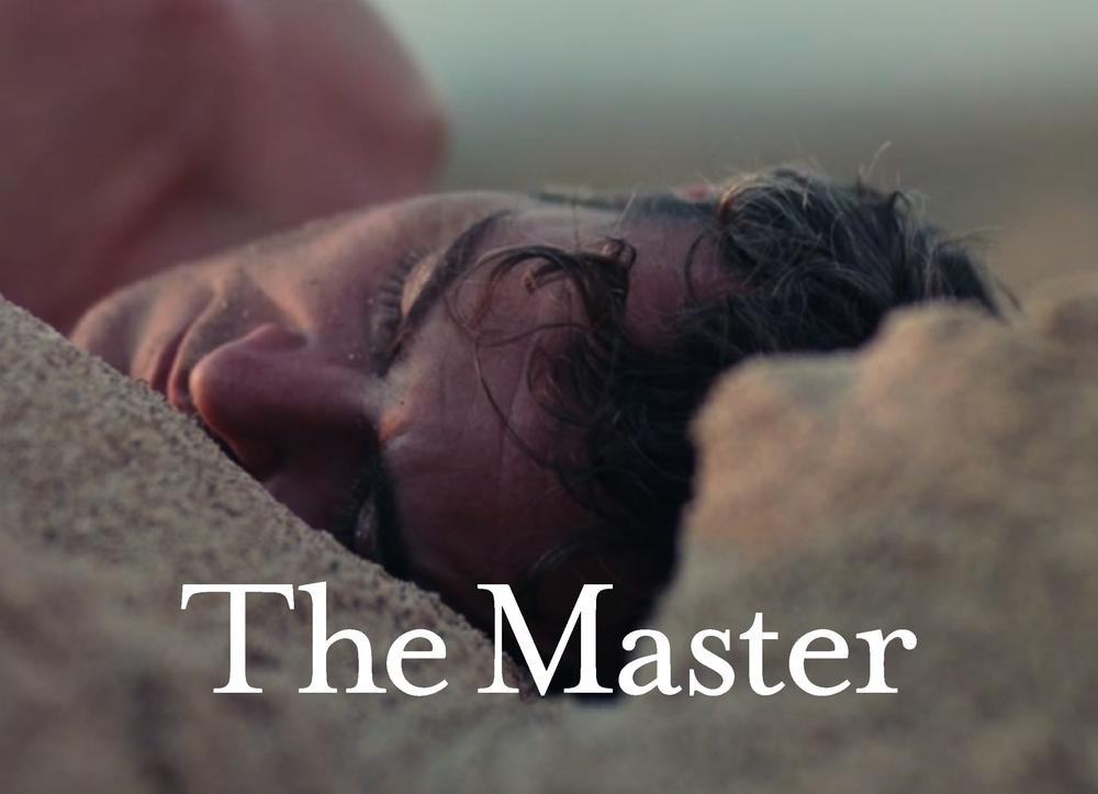 The Master Thumbnail.png