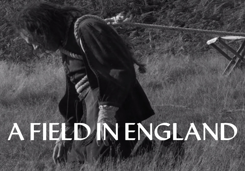 A Field in England Thumbnail.jpg