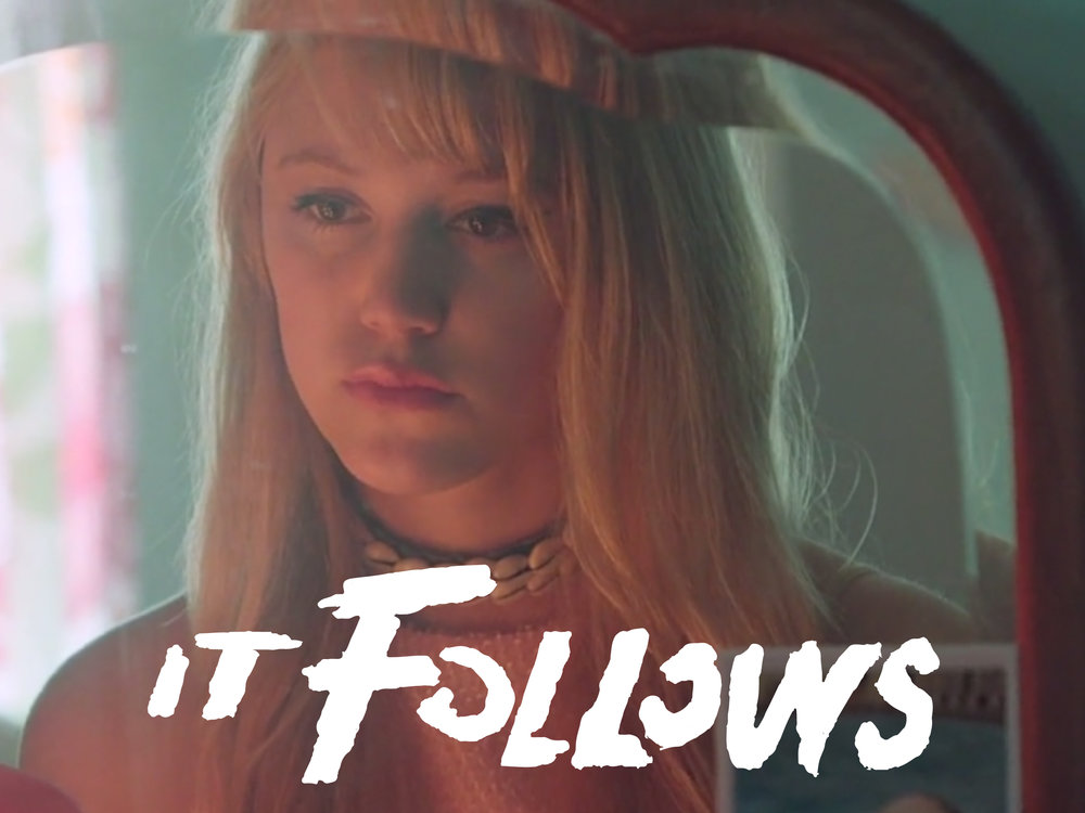 It Follows thumb-01.jpg