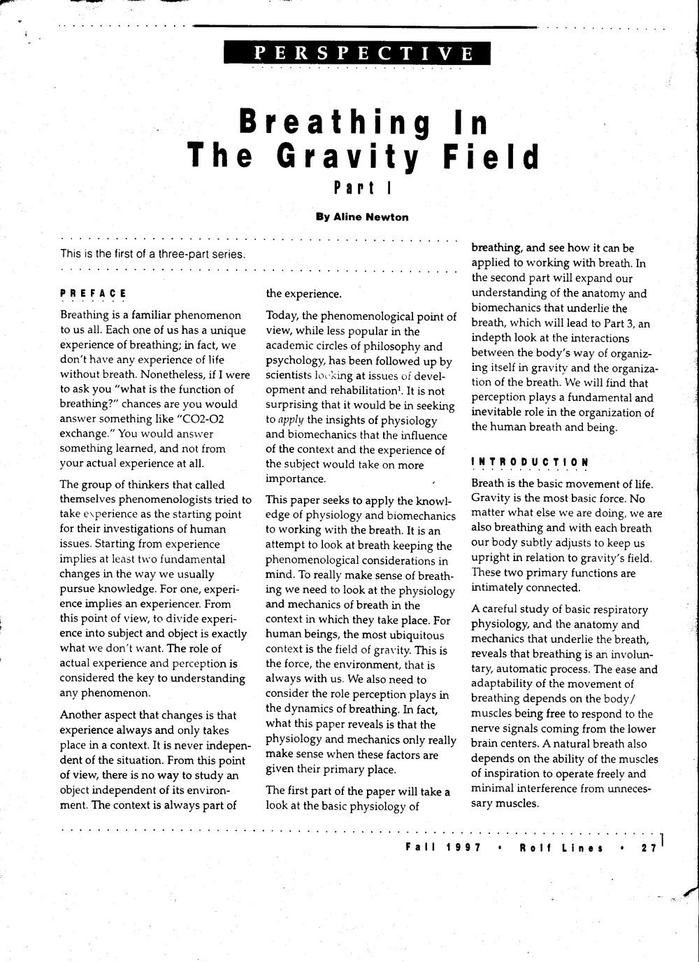 The Gravity Field-1.jpg