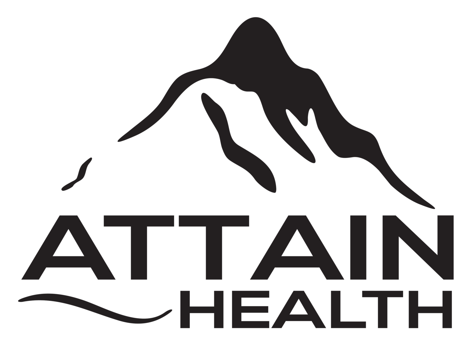 Attain Health