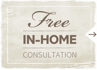Free In-Home Consultation.jpg