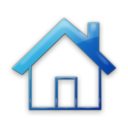 078552-blue-jelly-icon-business-home5.png