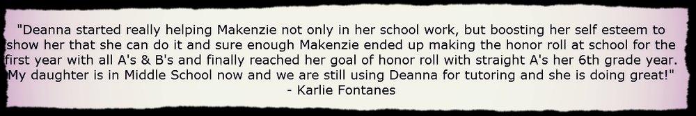 Karlie FontanesB.jpg