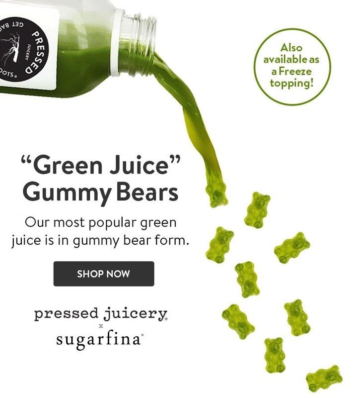 content_green_juice_gummy_bears.jpg