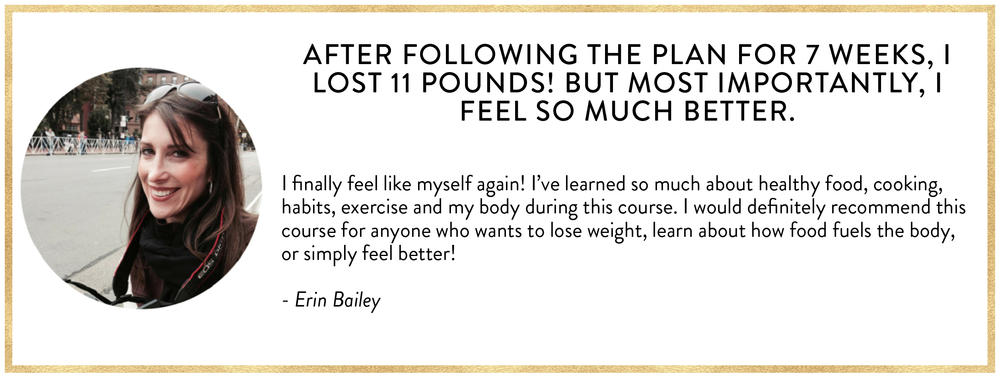 Erin Bailey Testimonial.png