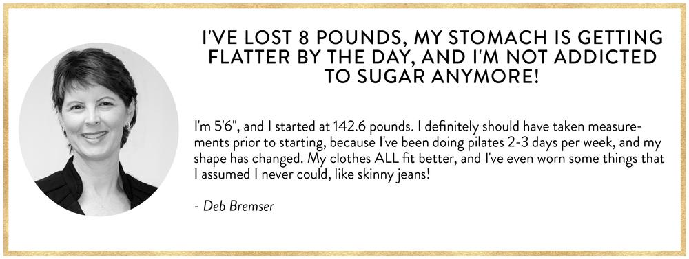 Deb Bremser Testimonial.png