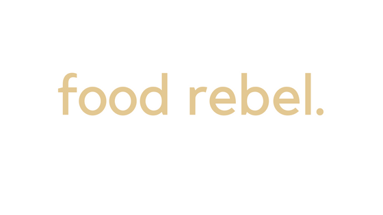 Food Rebel.png