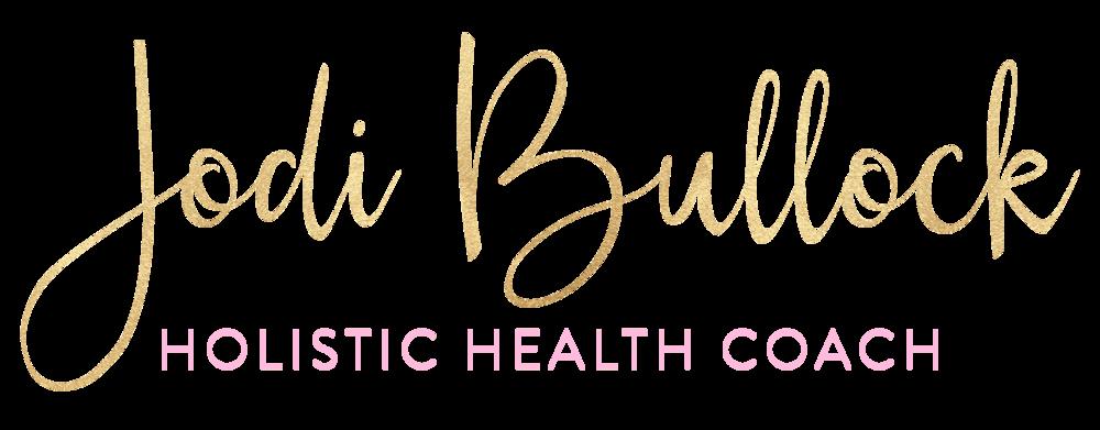 JB - Logo Compressed.png