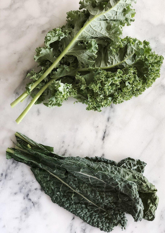 kale both kinds.jpg