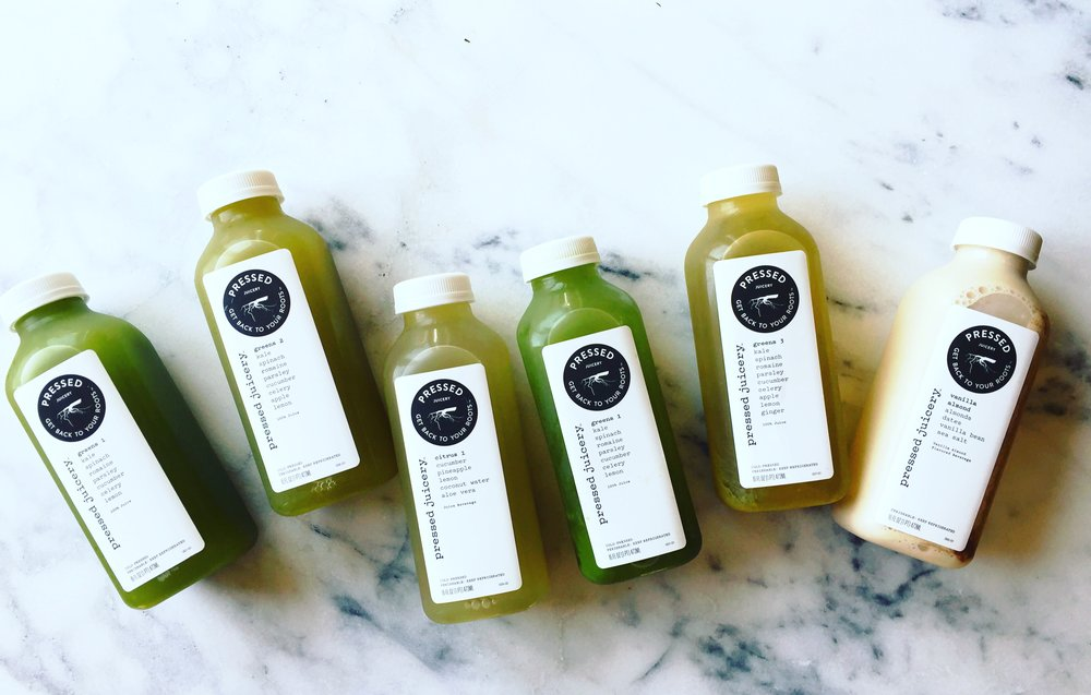 pressed juicery cleanse.JPG
