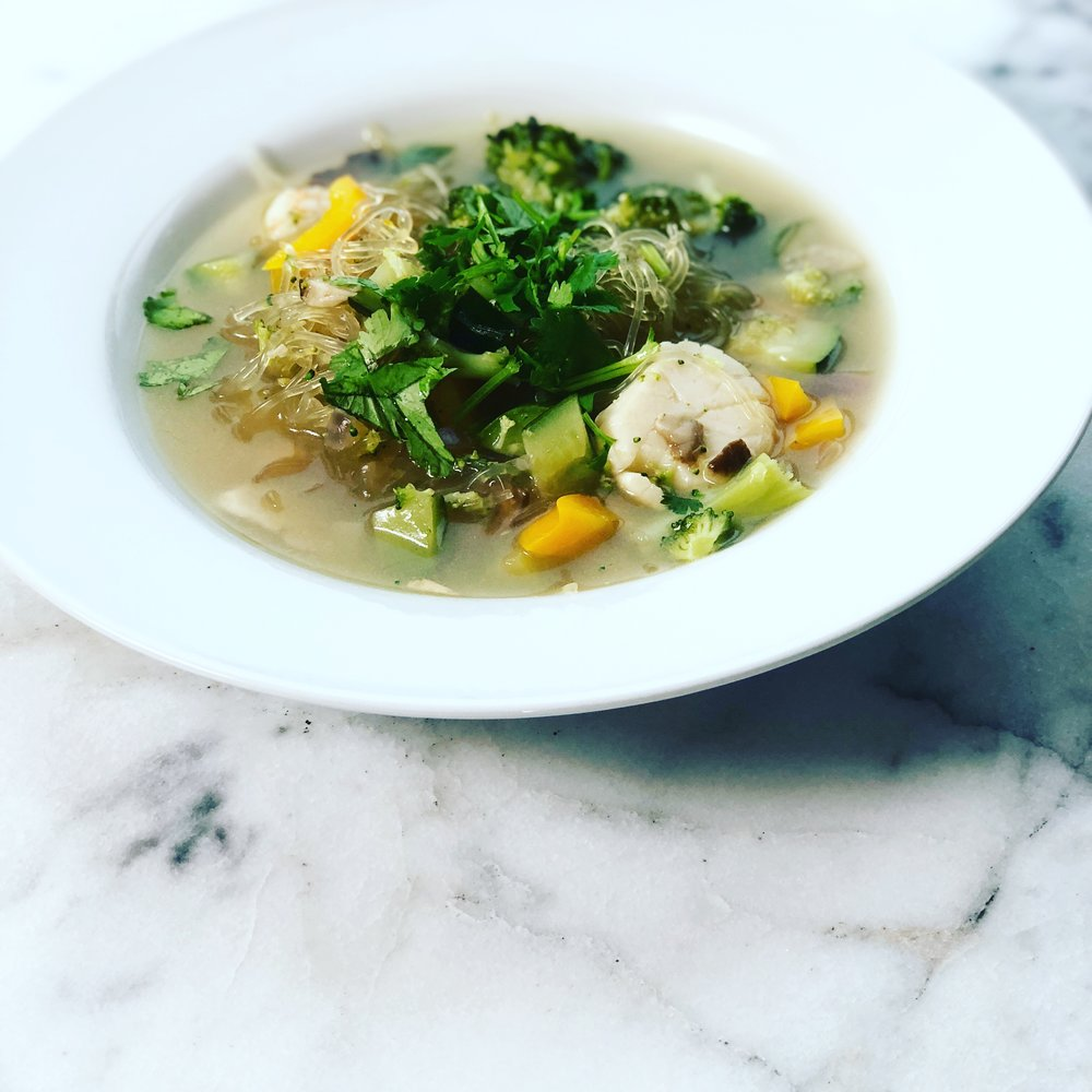 asian seafood soup.JPG