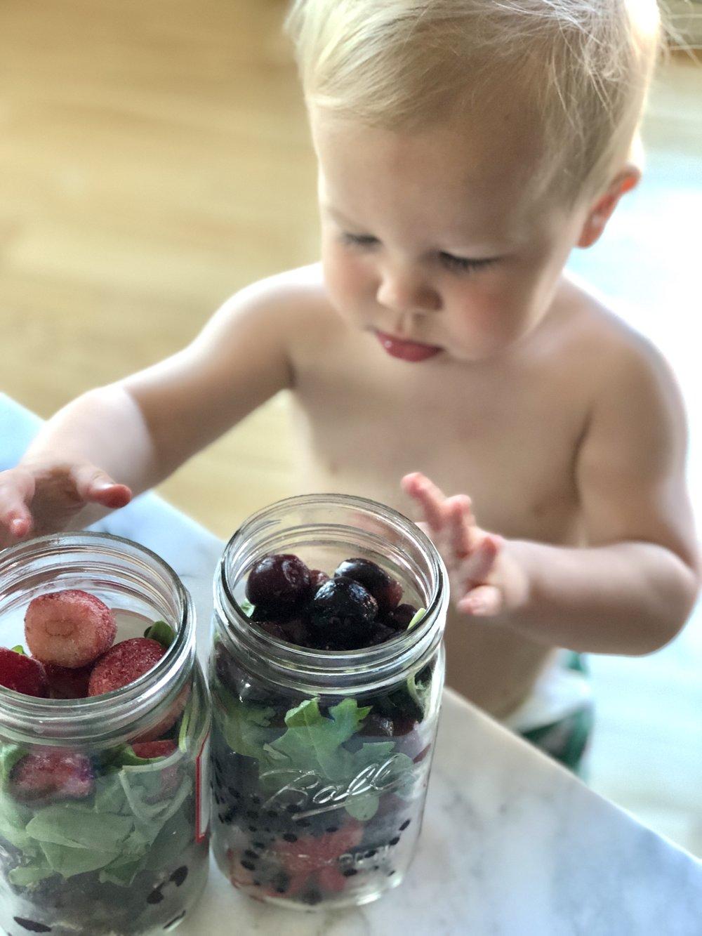 dalton smoothie jars.jpg