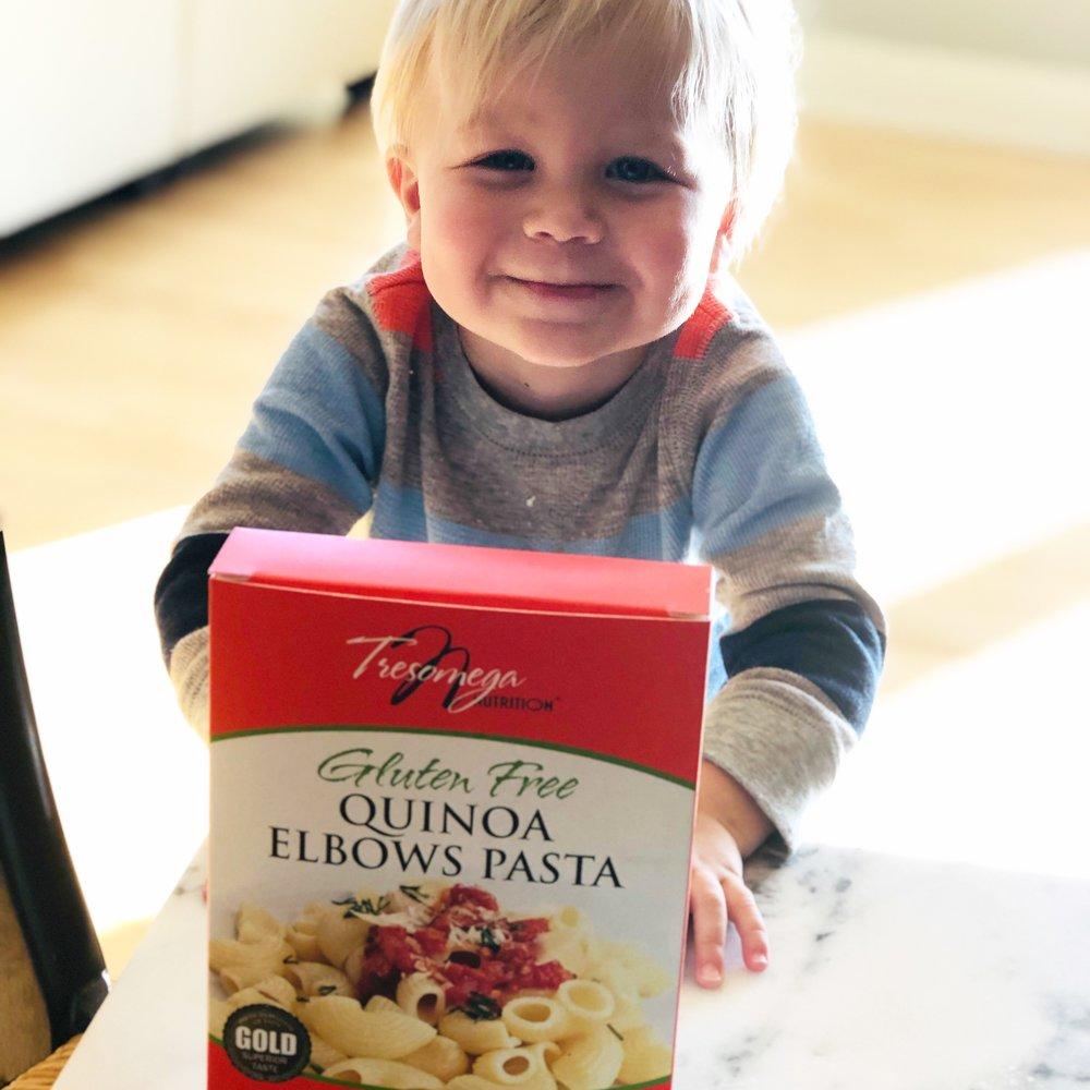 dalton quinoa pasta.JPG