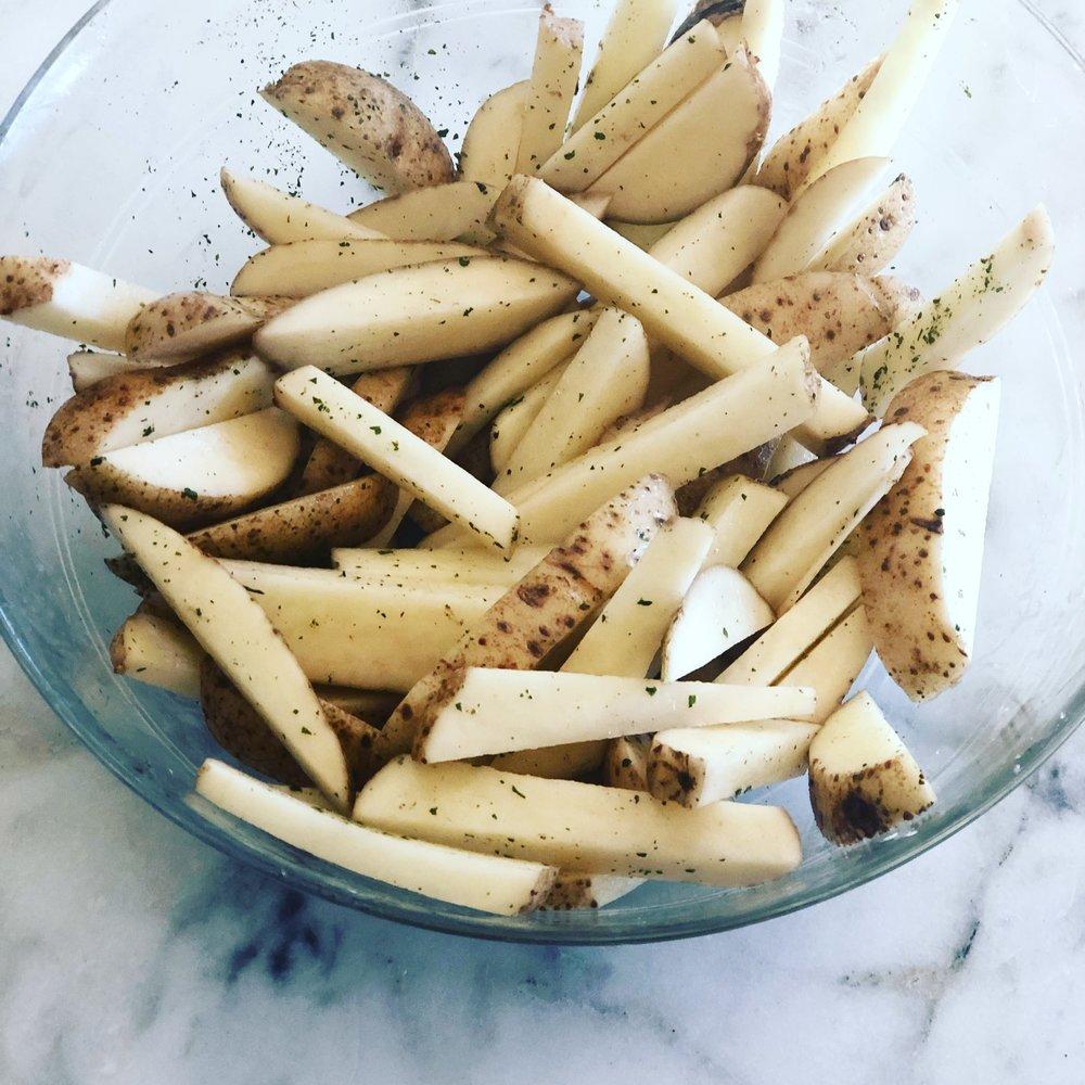 fries pre cooked.JPG