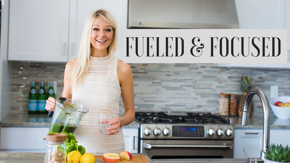 fueled & focused FB page banner.png