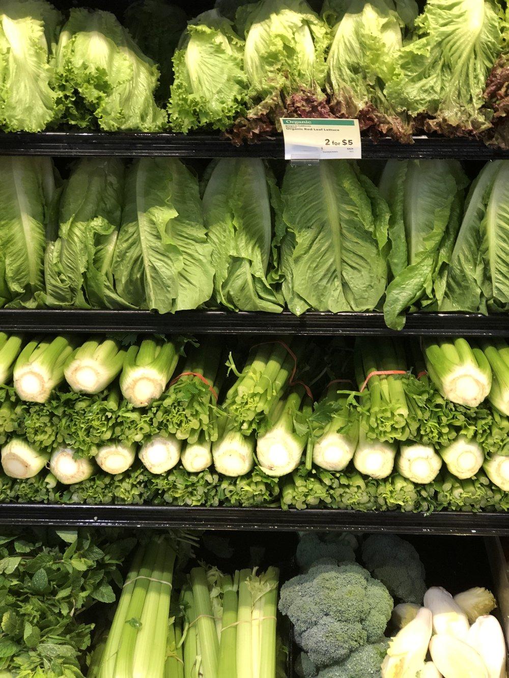 lettuce wall.jpg