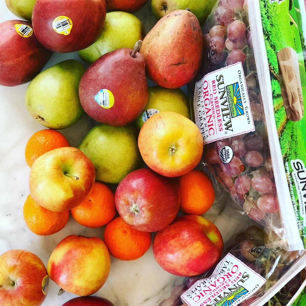 fruit from natural grocers.JPG