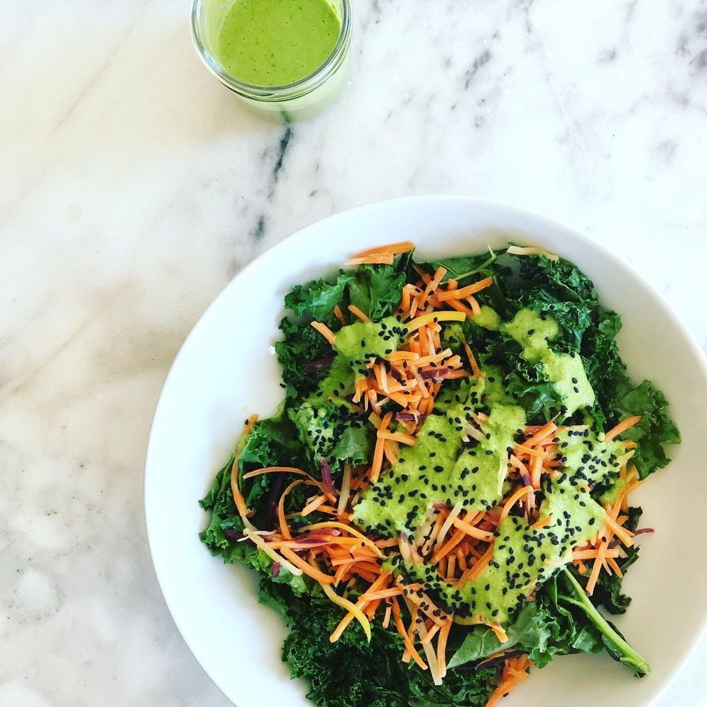 kale rainbow salad 3.JPG