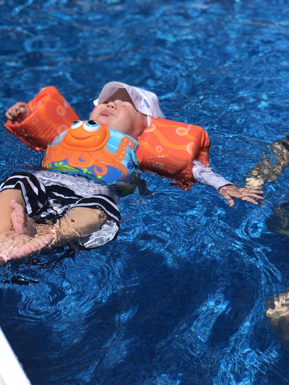 June 2018 dalton swimming.jpg