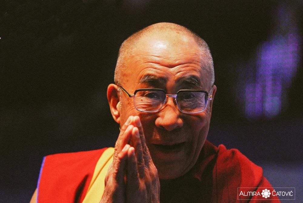 Almira Catovic Dalai Lama (2).jpg