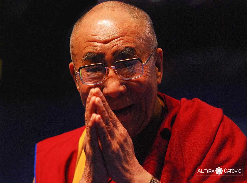 Almira Catovic Dalai Lama (1).jpg