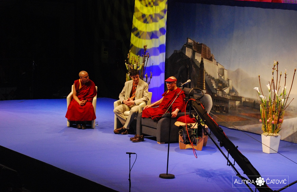 Almira Catovic Dalai Lama (3).jpg