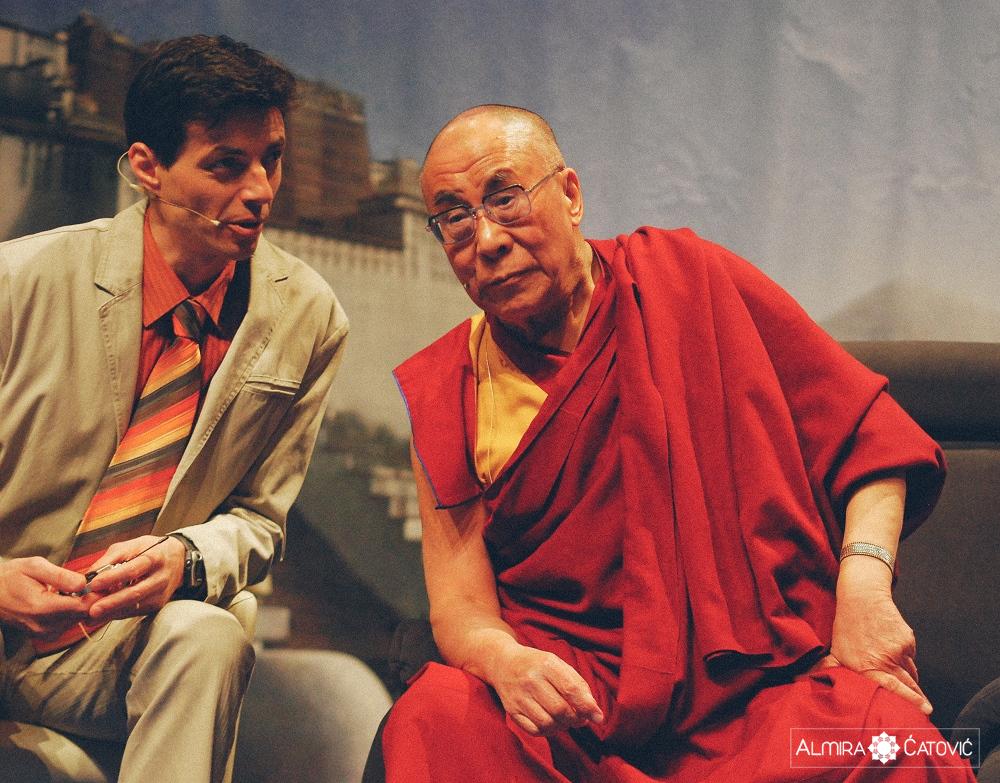 Almira Catovic Dalai Lama (5).jpg