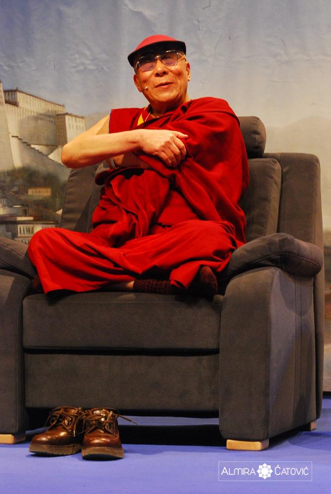 Almira Catovic Dalai Lama (6).jpg