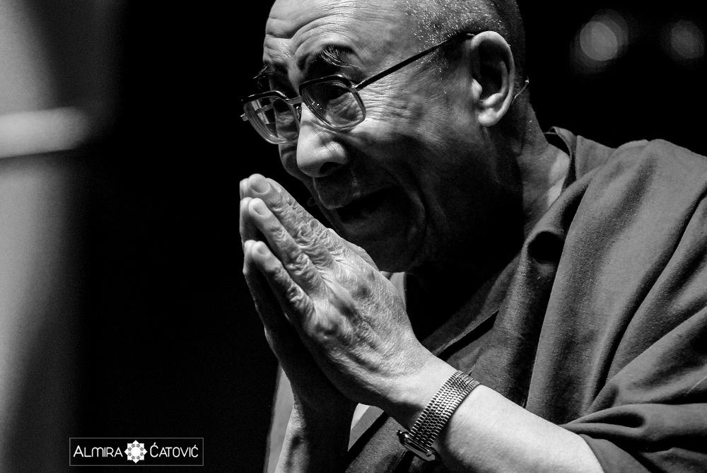 Almira Catovic Dalai Lama (12).jpg