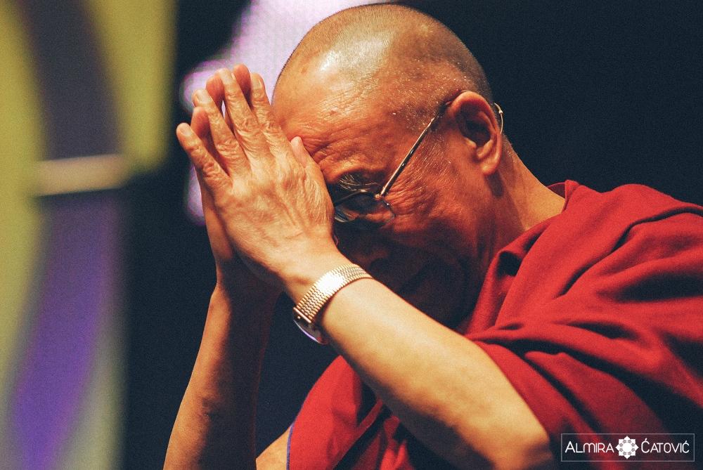 Almira Catovic Dalai Lama (13).jpg