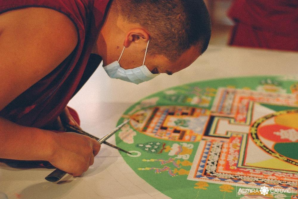 Almira Catovic Dalai Lama (16).jpg
