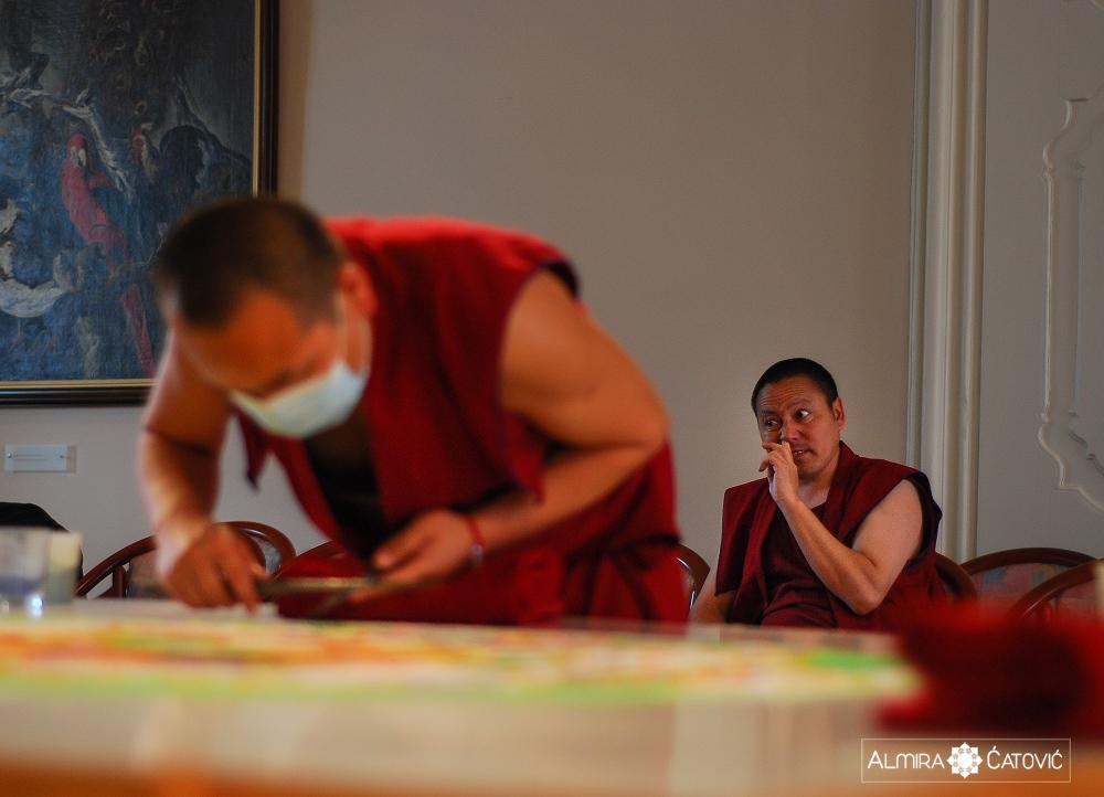 Almira Catovic Dalai Lama (18).jpg