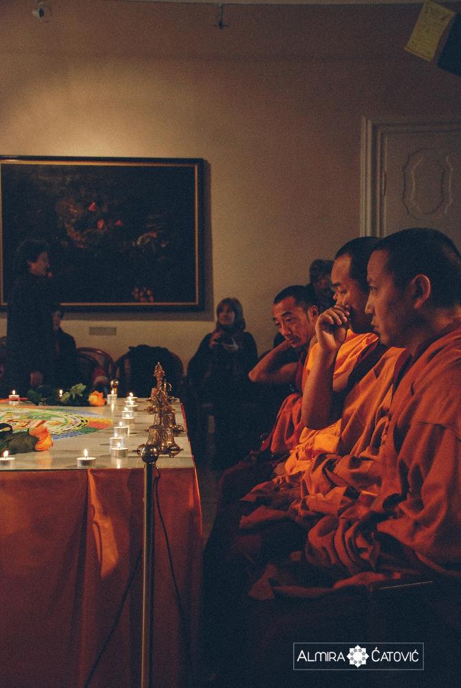 Almira Catovic Dalai Lama (19).jpg