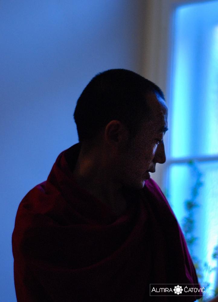 Almira Catovic Dalai Lama (20).jpg