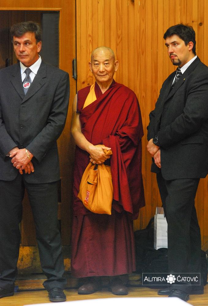 Almira Catovic Dalai Lama (22).jpg