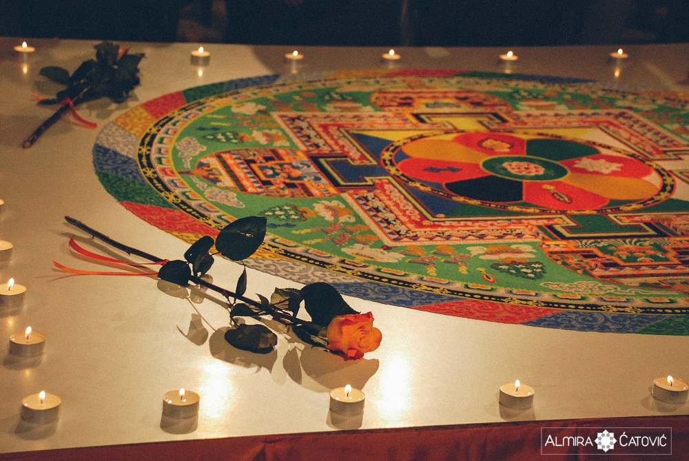 Almira Catovic Dalai Lama (23).jpg