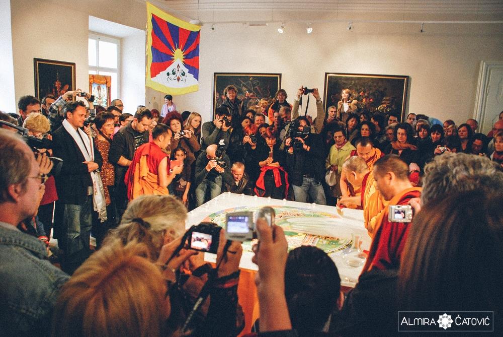 Almira Catovic Dalai Lama (24).jpg