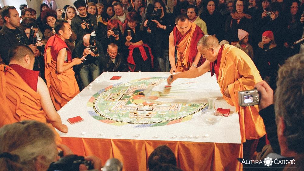 Almira Catovic Dalai Lama (25).jpg