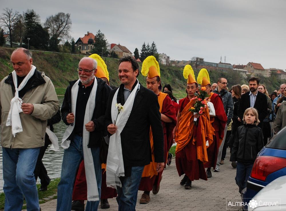 Almira Catovic Dalai Lama (26).jpg