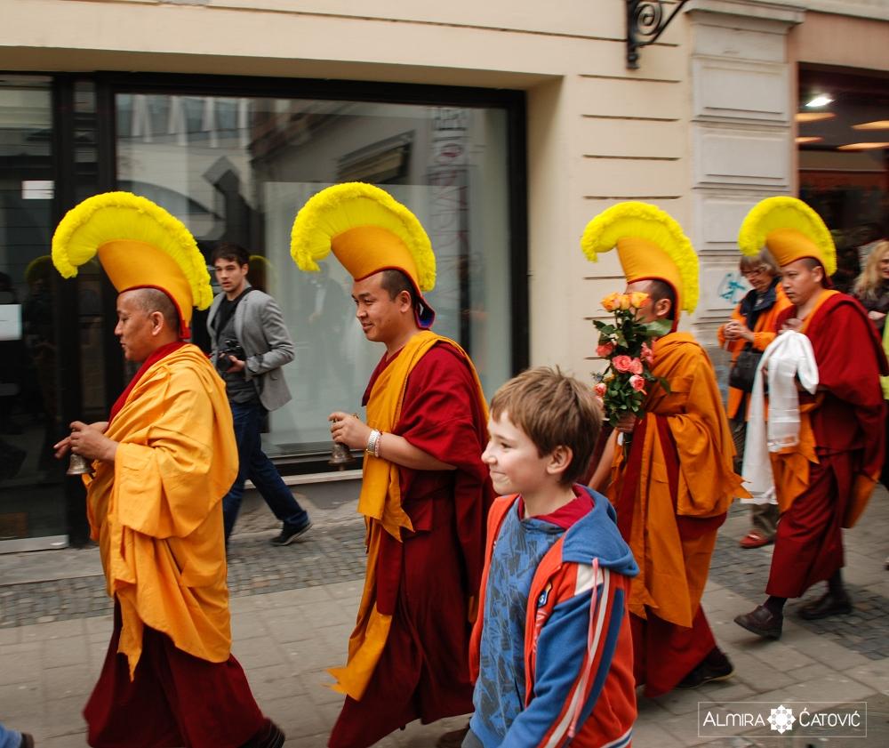 Almira Catovic Dalai Lama (27).jpg