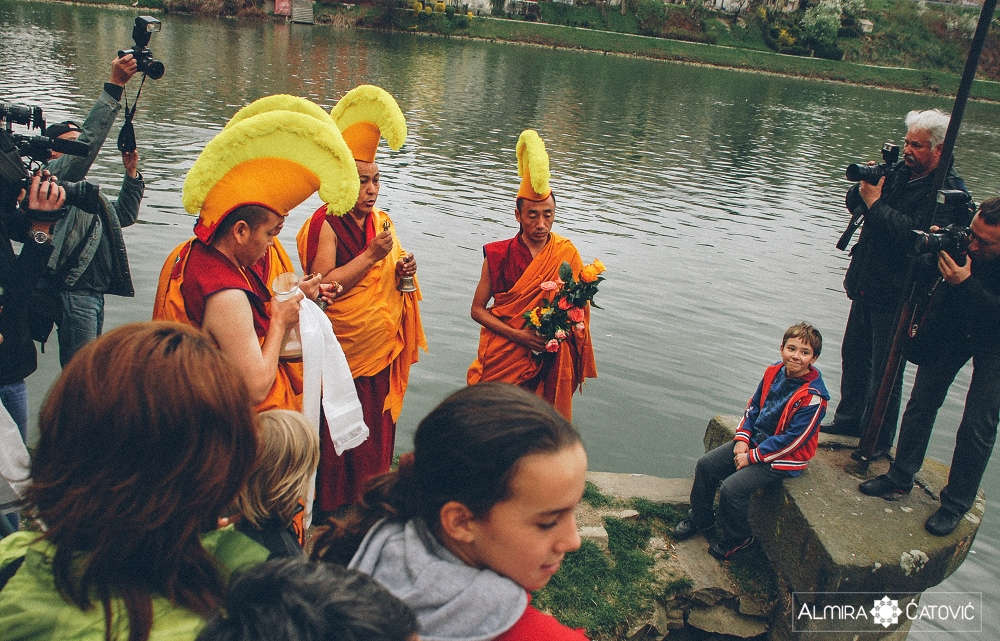 Almira Catovic Dalai Lama (30).jpg